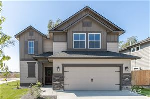 Photo of 3455 NW 12th Avenue, Meridian, ID 83646 (MLS # 98719544)