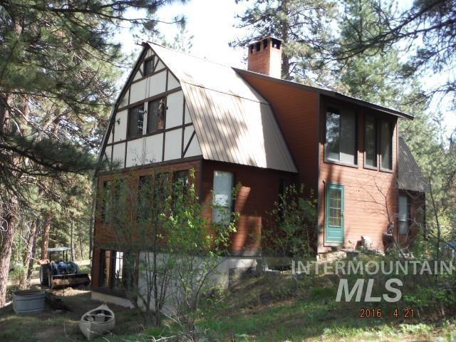 98 Wildflower Trail, Boise, ID 83716 - MLS#: 98820548