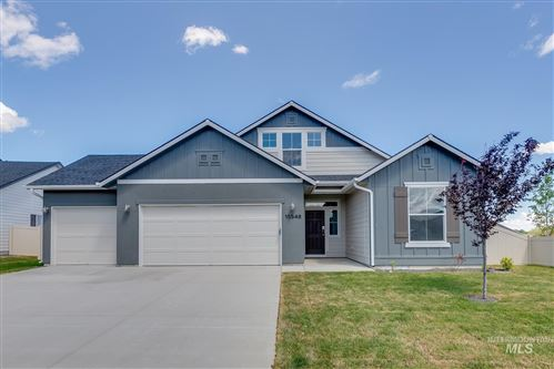 Photo of 2273 N Meadowhills Ave, Star, ID 83669 (MLS # 98801549)