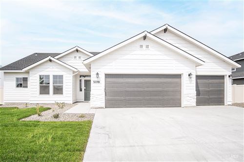 Photo of 5018 W Sands Basin Dr., Meridian, ID 83646 (MLS # 98802552)
