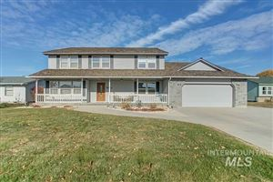 Photo of 203 NW 9th St, Fruitland, ID 83619 (MLS # 98750553)