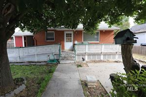Photo of 306 3rd Ave. East, Jerome, ID 83338 (MLS # 98743555)