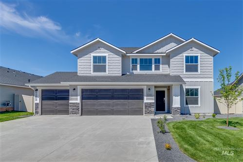 Photo of 2251 N Meadowhills Ave, Star, ID 83669 (MLS # 98801556)
