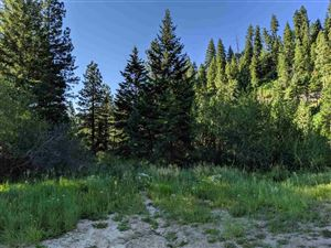 Photo of Tollgate Road, Idaho City, ID 83716 (MLS # 98737558)