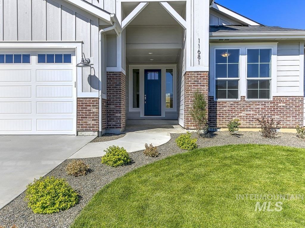 Photo of 11681 N 20th Place, Boise, ID 83714 (MLS # 98768558)