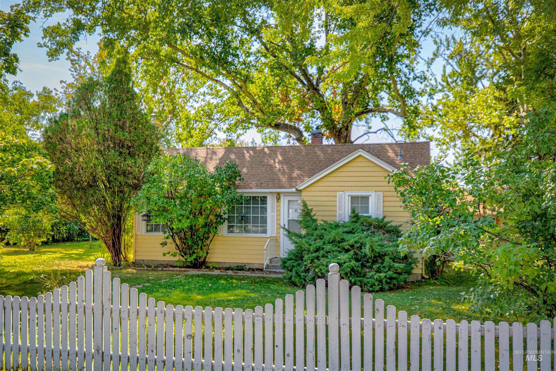 115 W Idaho Blvd, Emmett, ID 83617 - MLS#: 98820558