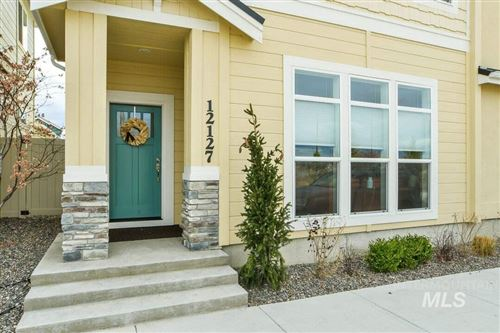 Photo of 12127 W Evely Pines, Star, ID 83669 (MLS # 98773559)