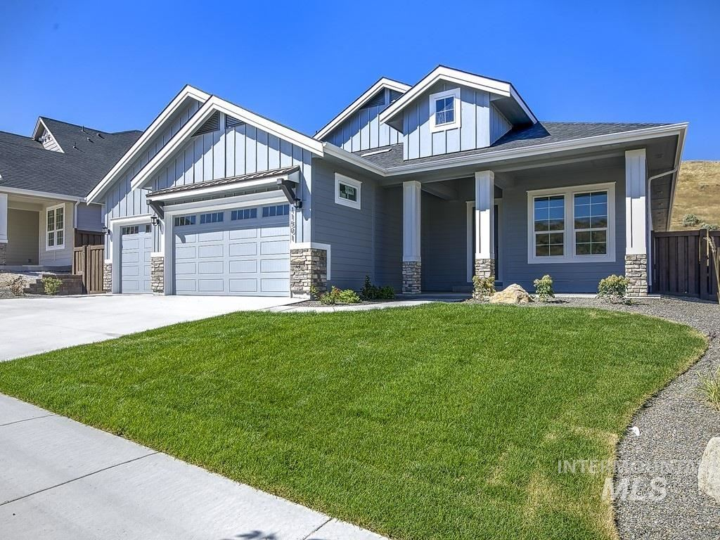 Photo of 11501 N 20th Place, Boise, ID 83714 (MLS # 98768560)