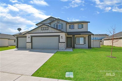 Photo of 775 Pronghorn Dr., Twin Falls, ID 83301 (MLS # 98757563)