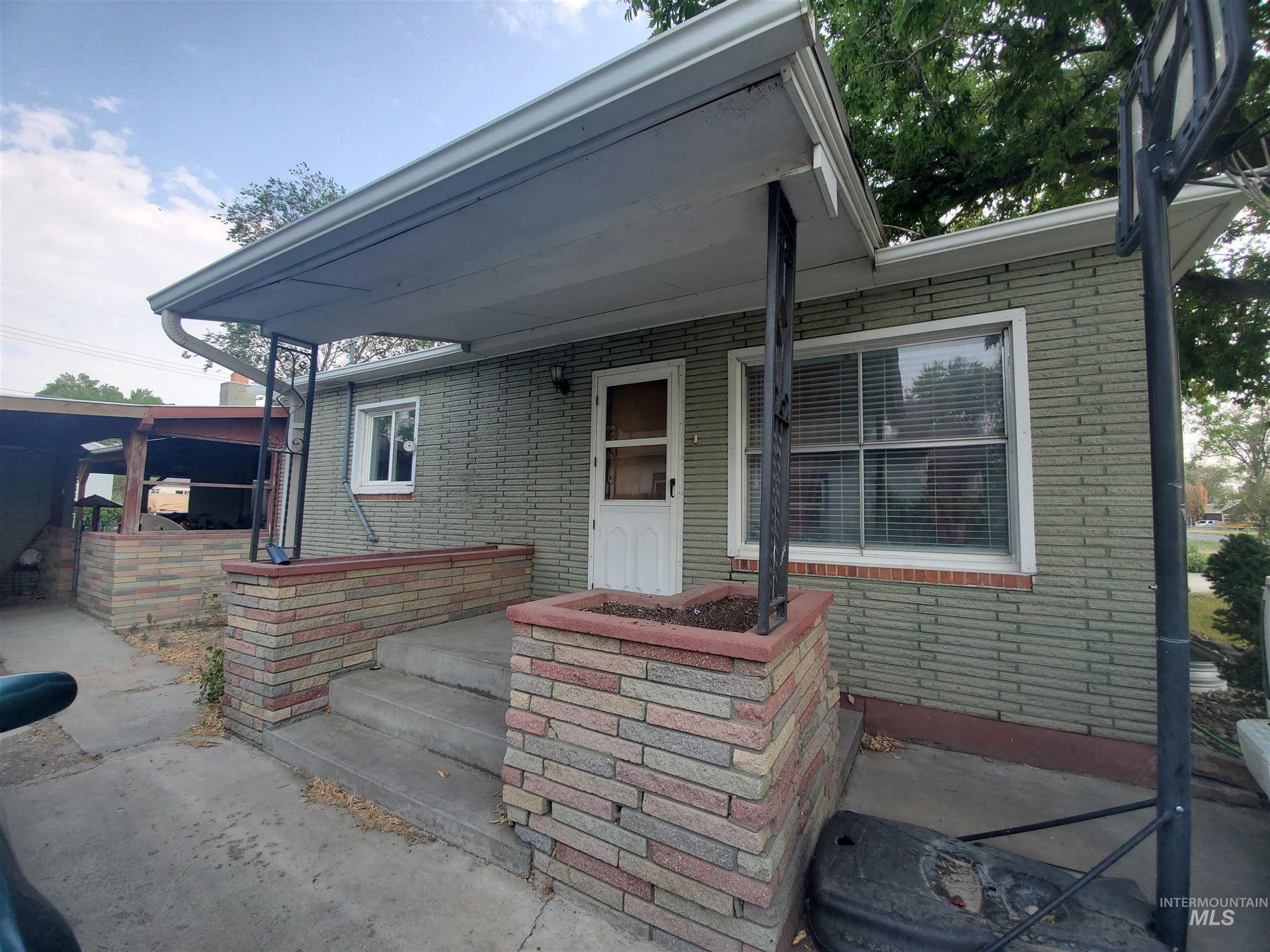440 Martin Street, Twin Falls, ID 83301 - MLS#: 98809563