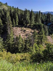 Photo of Tollgate Road, Idaho City, ID 83716 (MLS # 98737564)