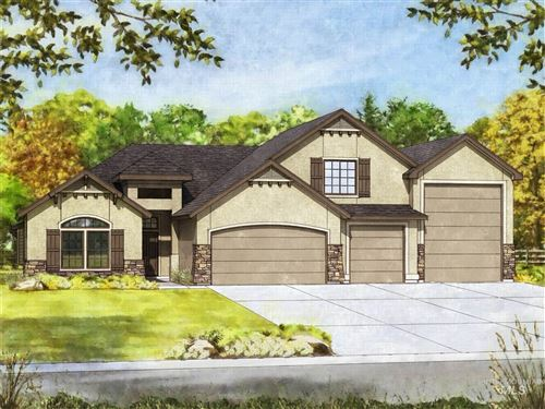 Photo of 22765 Riley Ct, Middleton, ID 83644 (MLS # 98775564)