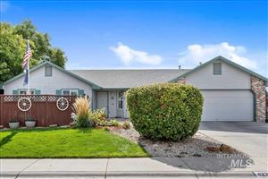 Photo of 423 S Valley, Nampa, ID 83686 (MLS # 98746566)
