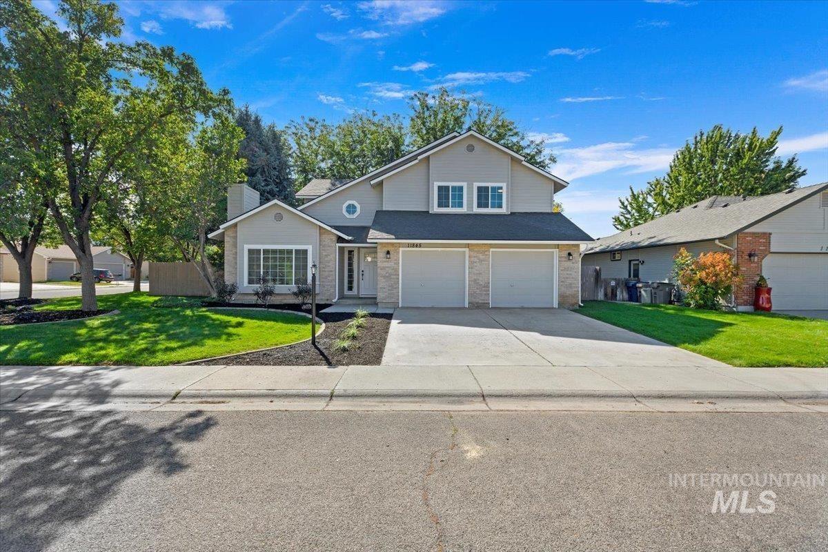 11845 W Tidewater Dr, Boise, ID 83713 - MLS#: 98820566