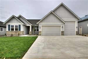 Photo of 522 E Andes Dr, Kuna, ID 83634 (MLS # 98740569)