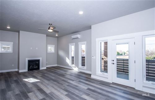 Photo of 8175 W Tudor Ln, Boise, ID 83704 (MLS # 98785569)