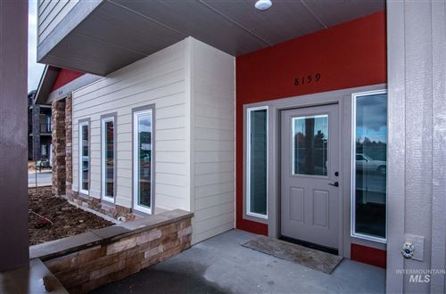 Photo of 8159 W Tudor Ln, Boise, ID 83704 (MLS # 98785572)