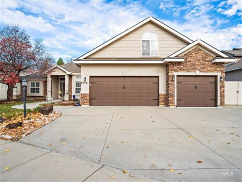 Photo of 3018 E Calabria Dr, Meridian, ID 83642 (MLS # 98823572)
