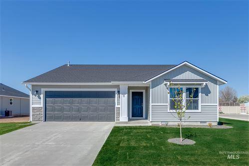 Photo of 2101 W Shoshone Ave., Nampa, ID 83651 (MLS # 98776573)