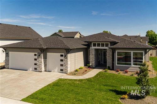 Photo of 12042 W Endsley Court, Star, ID 83669 (MLS # 98762574)