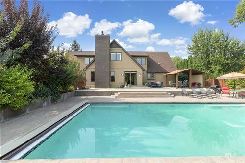 Photo of 3301 S Cole Rd, Boise, ID 83709 (MLS # 98772574)