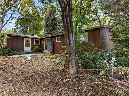 Photo of 3011 S 10th Ave, Caldwell, ID 83605 (MLS # 98822574)