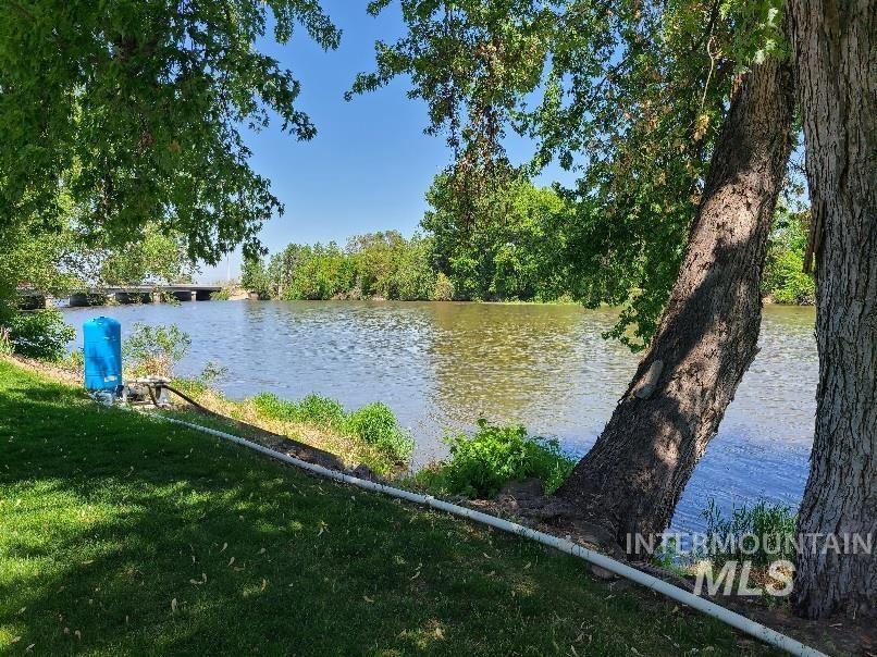 Photo of 3100 Alden Rd. #16, Fruitland, ID 83619-0000 (MLS # 98803575)