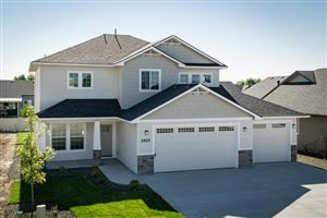 Photo of 2924 NW 13th St, Meridian, ID 83646 (MLS # 98732576)
