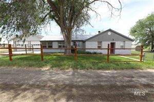 Photo of 155 E 30 S, Shoshone, ID 83352 (MLS # 98734576)
