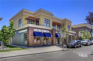 Photo of 3066 S Bown Way #202, Boise, ID 83706 (MLS # 98743576)