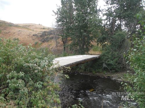Photo of Lot 5 Middle Fork Rd, Council, ID 83612 (MLS # 98753577)