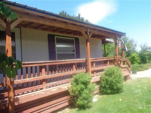 Photo of 2750 Alden Rd #39, Fruitland, ID 83619 (MLS # 98773578)
