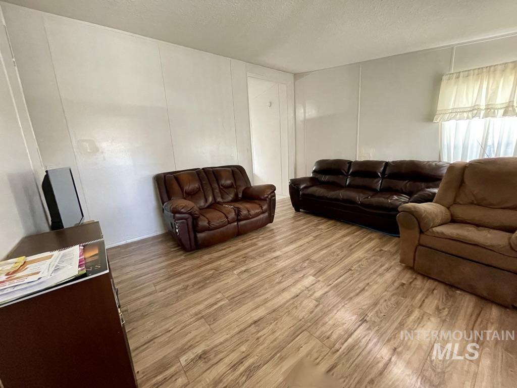 Photo of 420 N Hall Street, Grangeville, ID 83530 (MLS # 98796579)