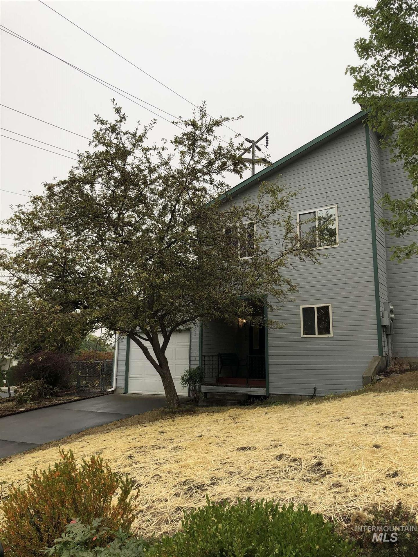 Photo of 1302 Andy, Moscow, ID 83843 (MLS # 98781580)
