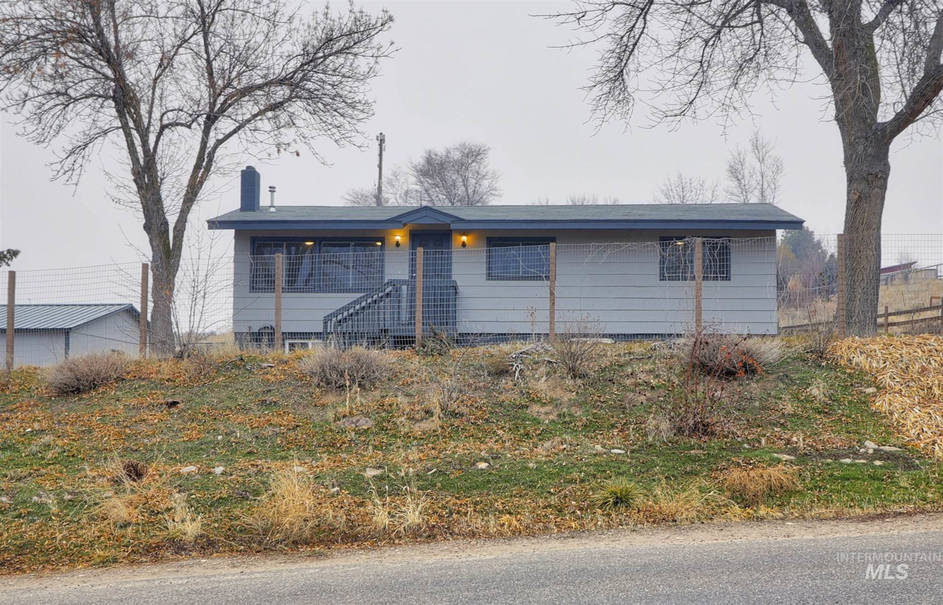 Photo of 23777 Winding Edge Rd., Middleton, ID 83644 (MLS # 98791580)