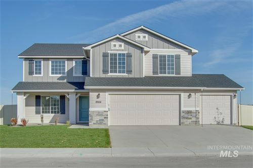 Photo of 1860 SW Challis Dr., Mountain Home, ID 83647 (MLS # 98761581)