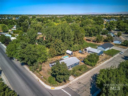 Photo of 7367 S Ravenswood Way, Boise, ID 83709 (MLS # 98779581)