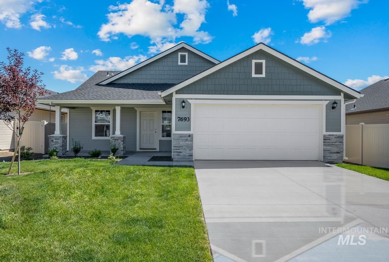 9165 W Tanglewood Dr., Boise, ID 83709 - MLS#: 98808582