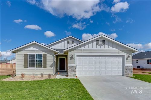 Photo of 880 SW Lago Dr., Mountain Home, ID 83647 (MLS # 98761583)
