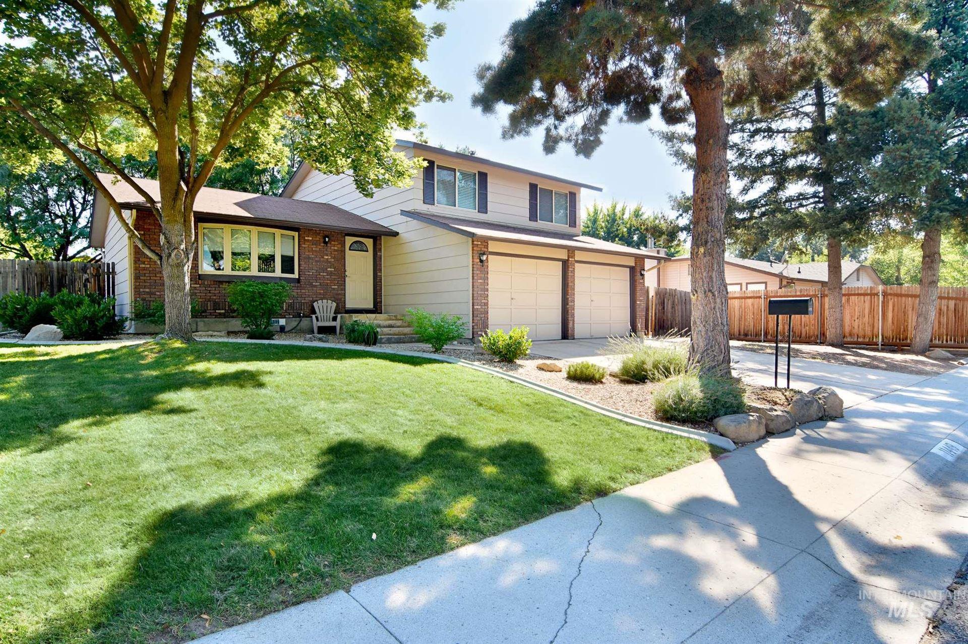 14499 W Powderhorn St, Boise, ID 83713 - MLS#: 98779583