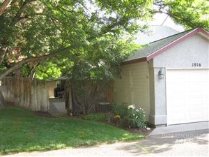 Photo of 1916 S DIVISION, Boise, ID 83706 (MLS # 98748584)