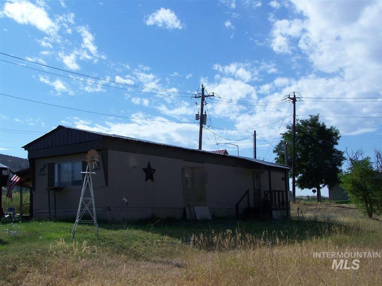 307 California Ave, Council, ID 83612 - MLS#: 98771584