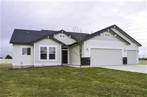 Photo of 4673 S Palatino, Meridian, ID 83642 (MLS # 98722585)