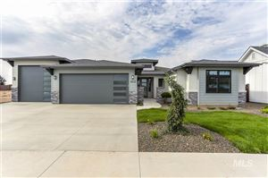 Photo of 3857 E Fratello St, Meridian, ID 83642 (MLS # 98737585)