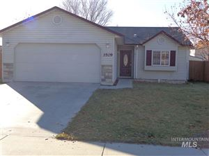 Photo of 3509 Downs Ave, Nampa, ID 00008-3686 (MLS # 98750585)