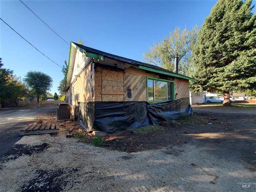 Photo of 6309 Northview, Boise, ID 83704 (MLS # 98822586)
