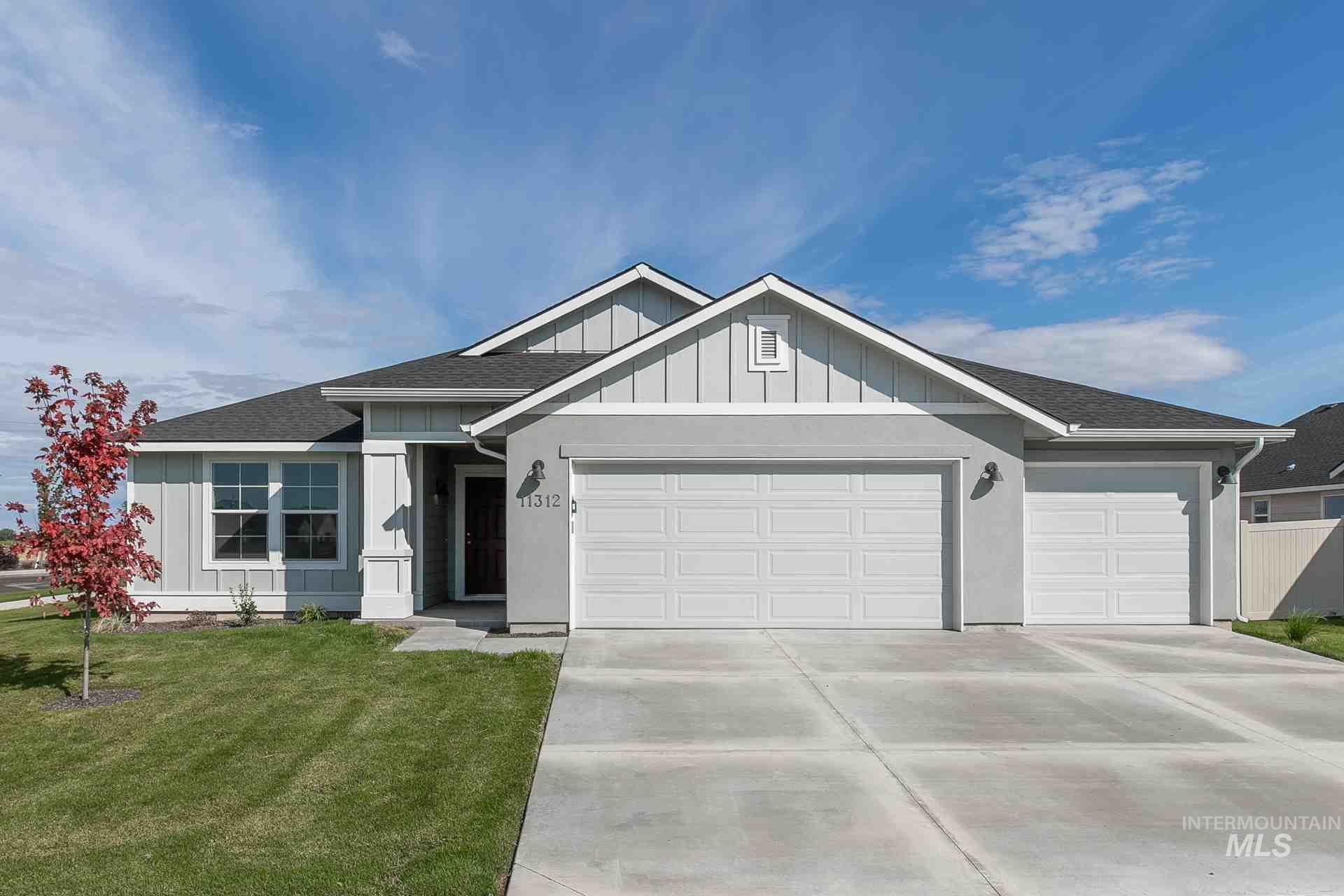 17606 N Newdale Ave., Nampa, ID 83687 - MLS#: 98766587