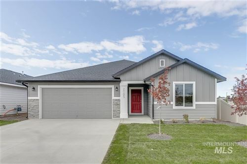 Photo of 1820 SW Challis Dr., Mountain Home, ID 83647 (MLS # 98761588)