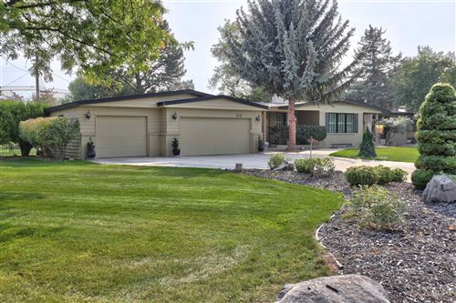 Photo of 375 Winther Boulevard, Nampa, ID 83651 (MLS # 98818588)
