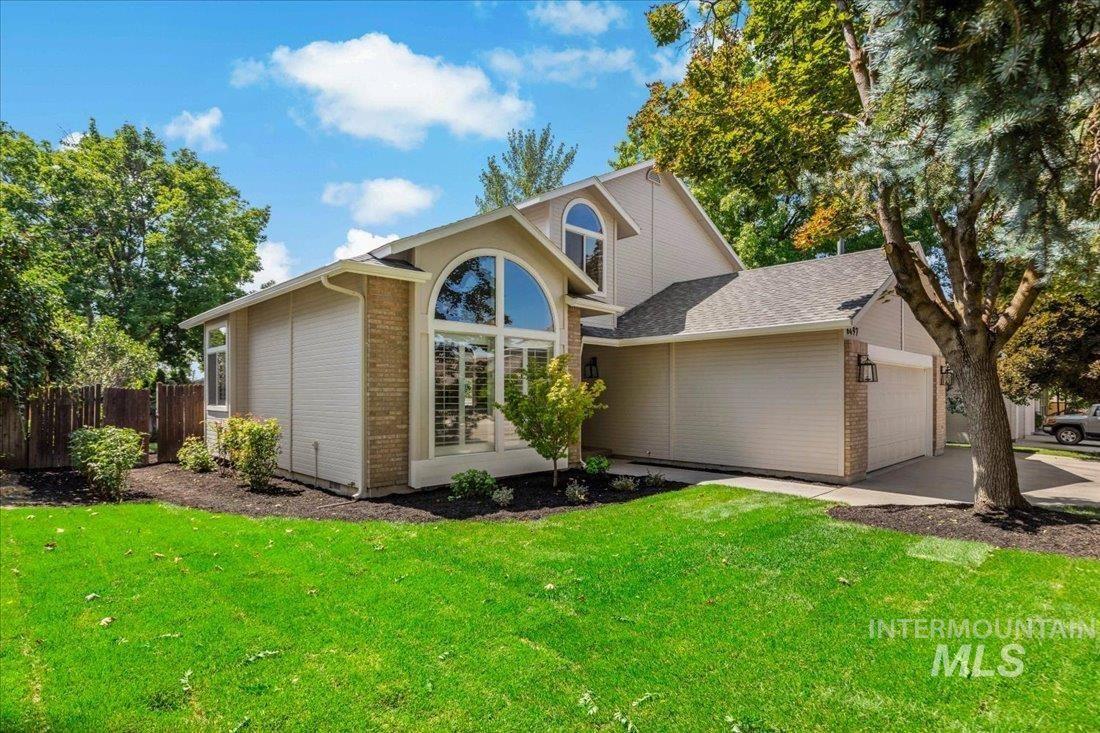 6497 W Autumnwood, Boise, ID 83714 - MLS#: 98813588